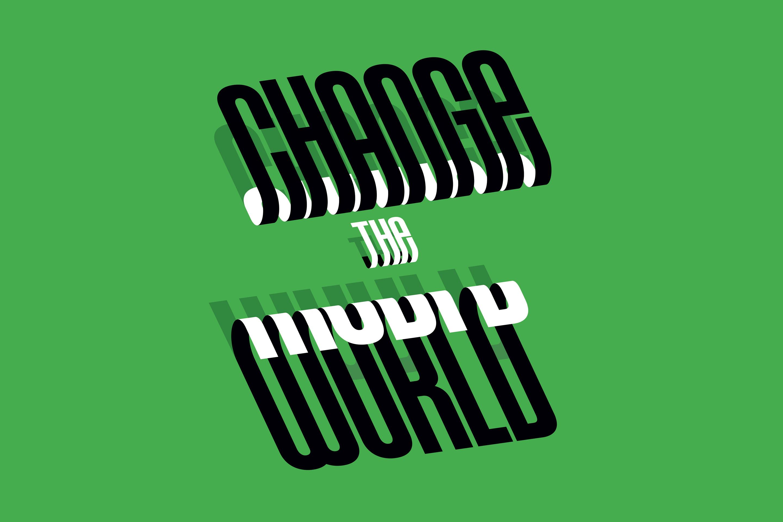 CTW 2019-Opener logo
