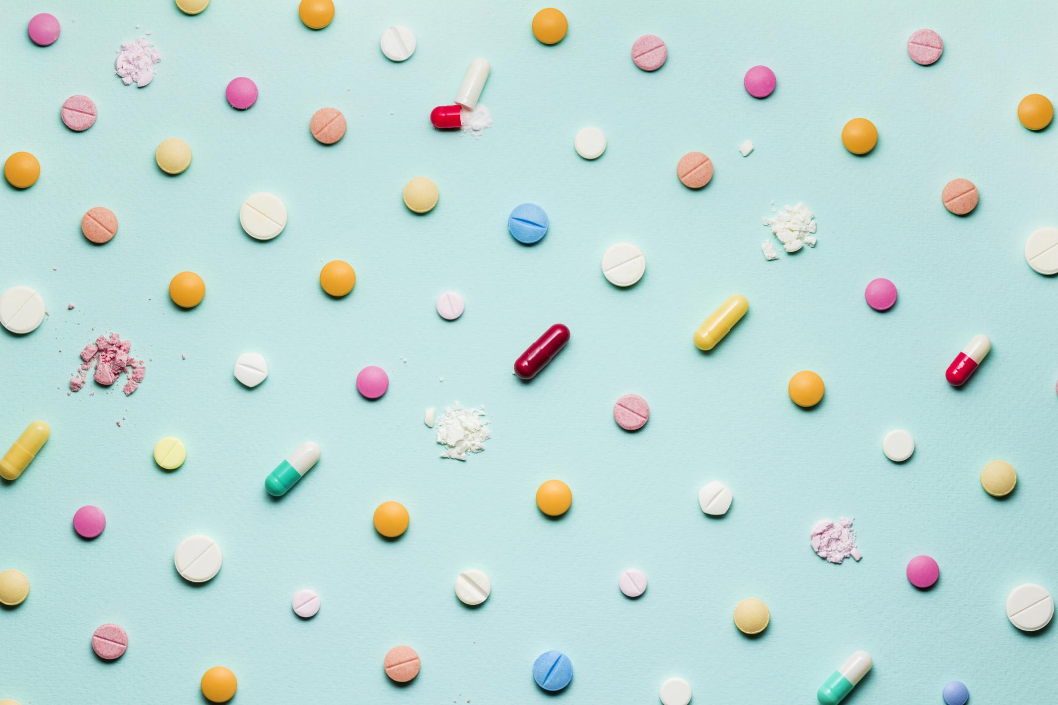 FDA drug approvals Roche Celgene AbbVie