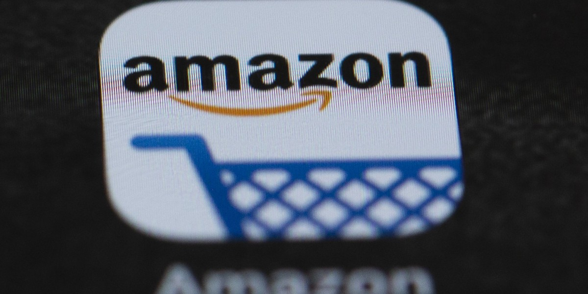 Amazon Tests 'Top Brand' Label for Clothing Companies Including Under Armour and Speedo
