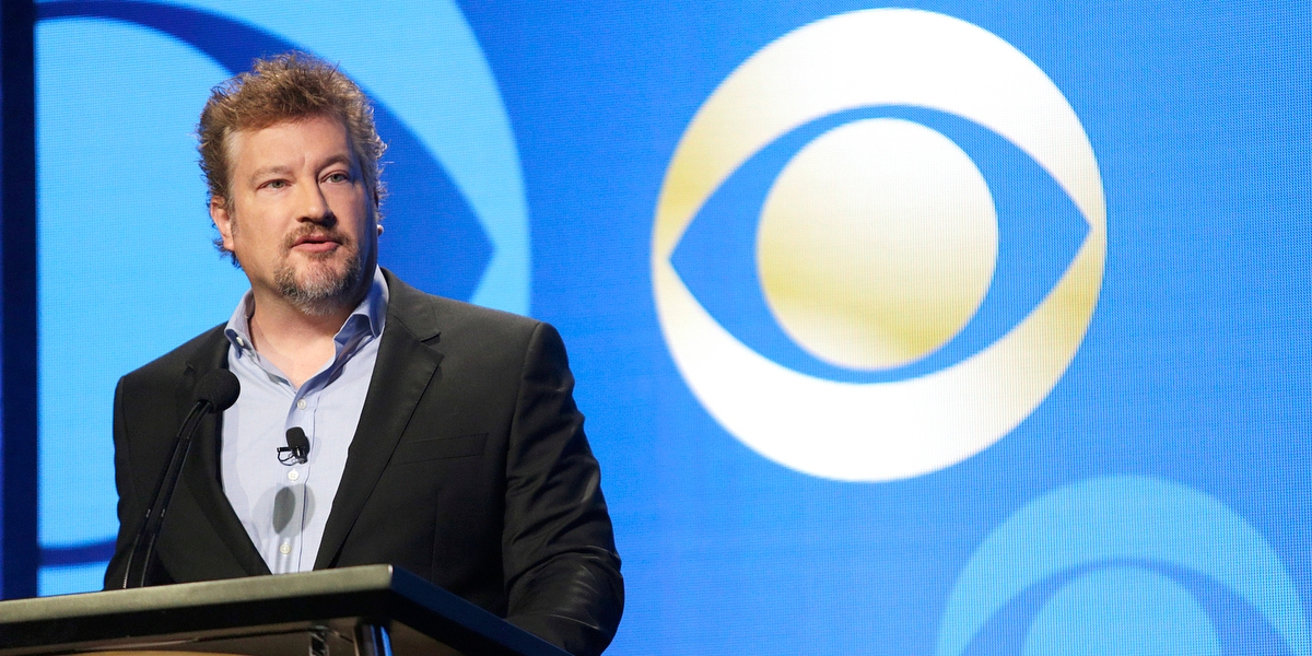 CBS Defends Renewing 'Bull' After Allegations: 'People Continued to Watch'