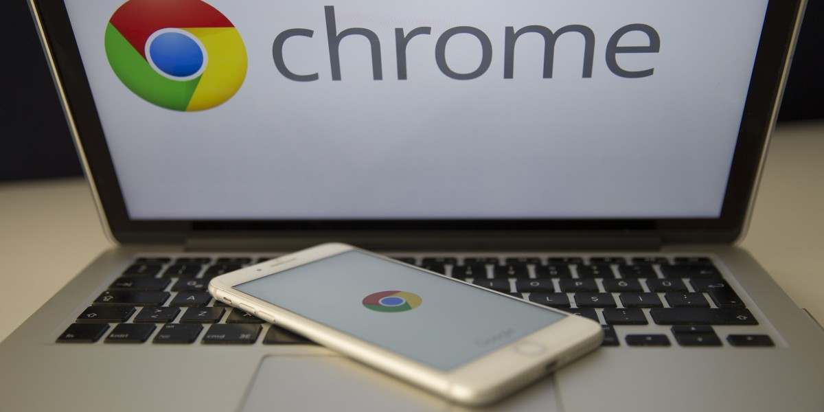 How Google's Plan to Increase Your Online Privacy Differs from Apple and Firefox Ideas