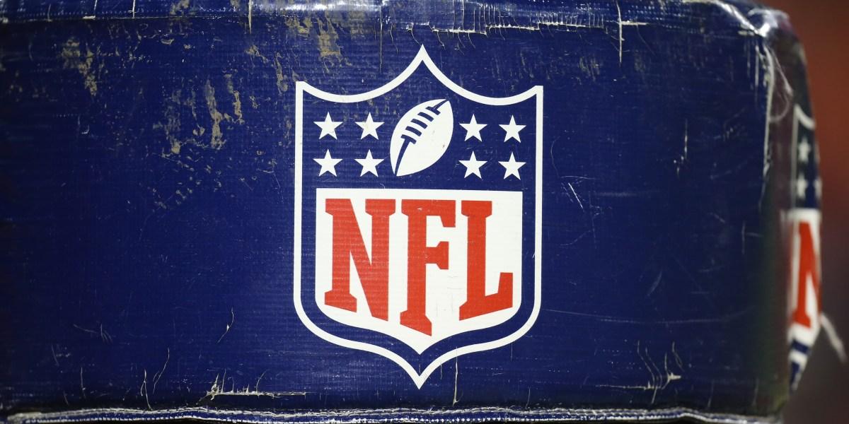 NFL Mulls Cutting Preseason, Expanding Playoffs