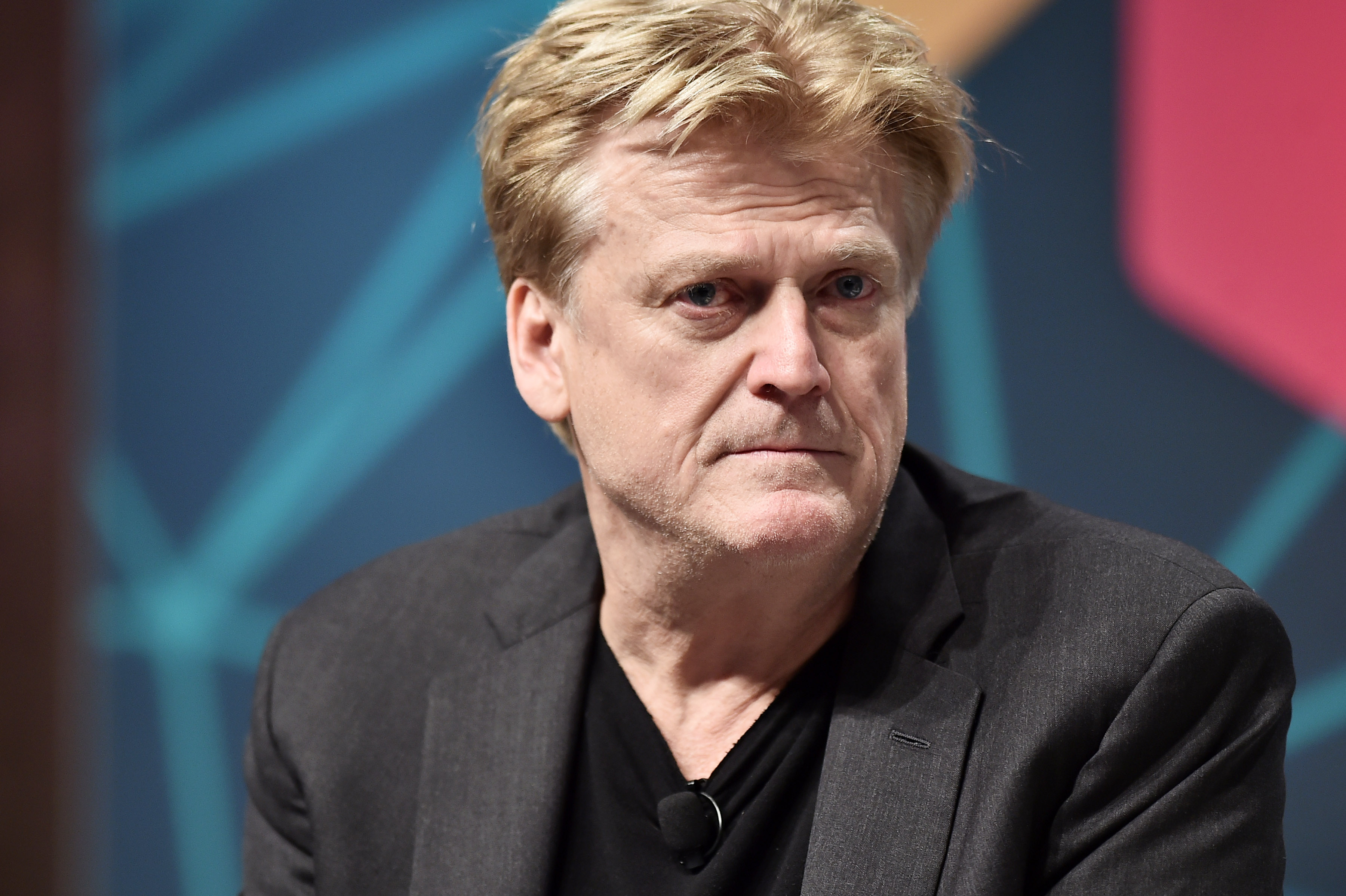 overstock-ceo-resigns-deep-state