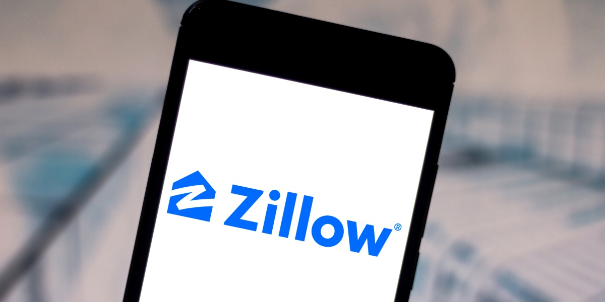 Zillow 'Offers' is Coming Next Year to Arizona, Ohio, Oklahoma, and Florida