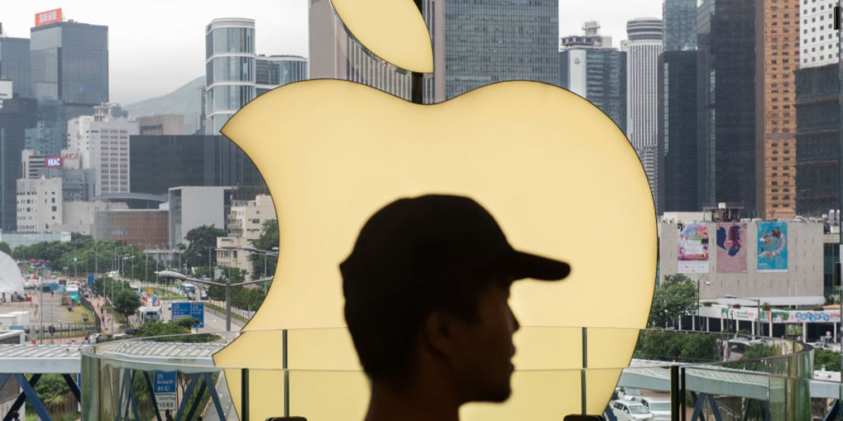 Apple Is Launching New iPhones, iPads and Macs. Here's What to Expect