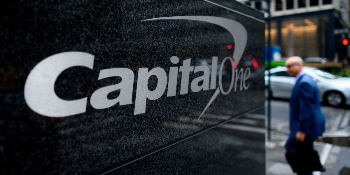 New Indictment Alleges Capital One Hacker Also Hit a University, State Agency, and Telecom Provider