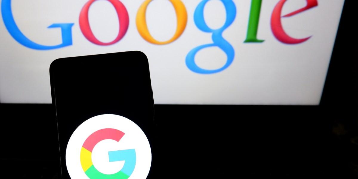 Google's Hate Speech Detection A.I. Has a Racial Bias Problem