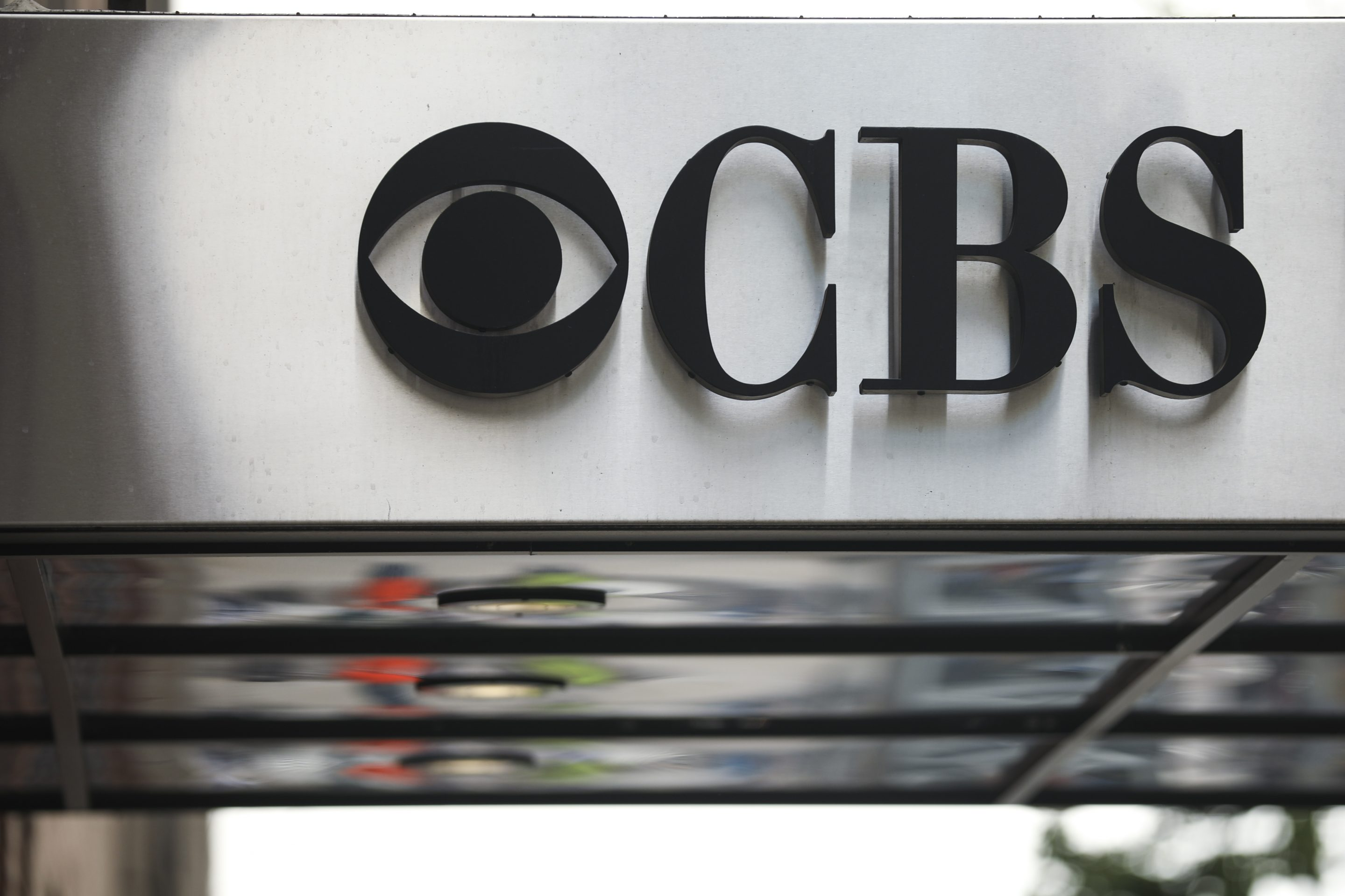 CBS And Viacom Reach Deal for 12 Billion Dollar Merger