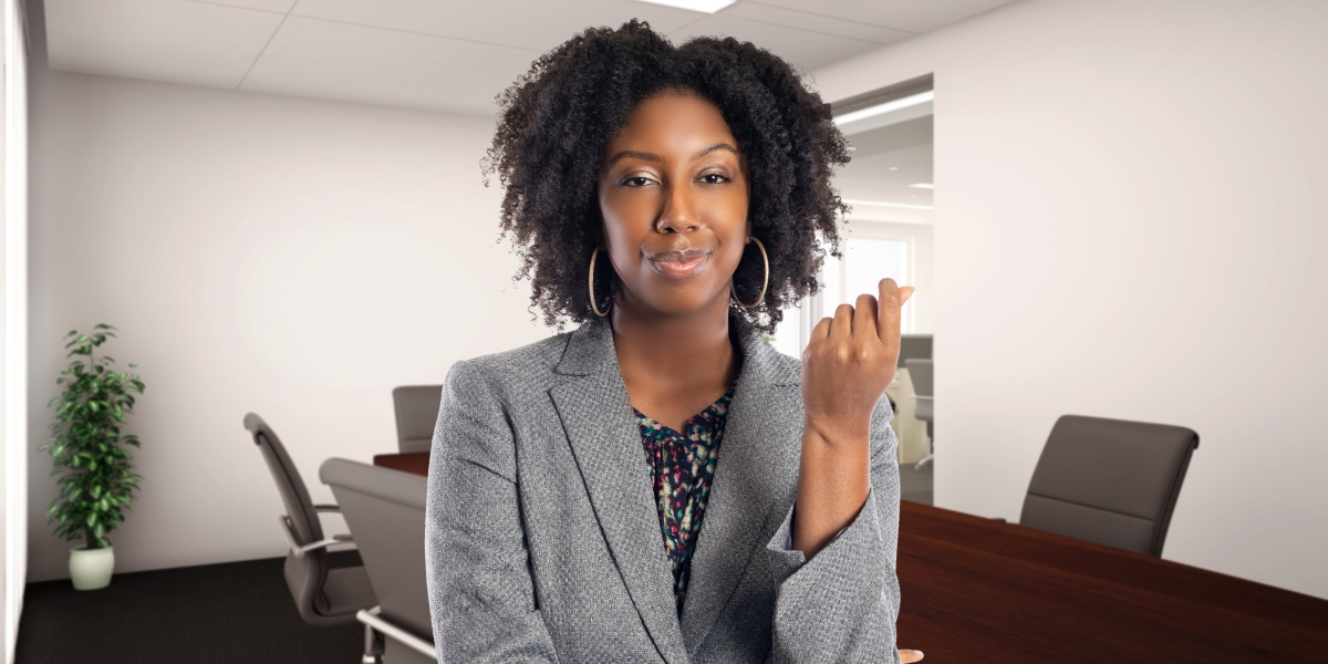 What to Know About Black Women's Equal Pay Day: The Broadsheet
