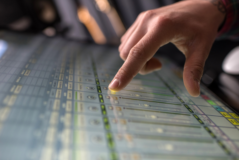 Sonic Logos Help Companies Get Heard in the Voice Computing