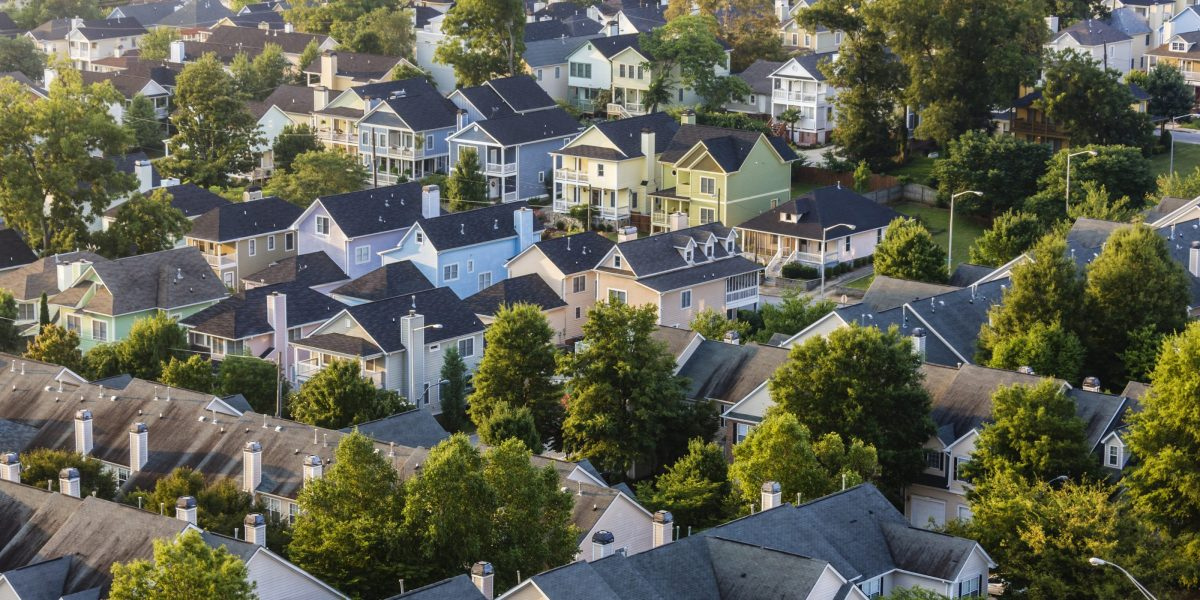 Mortgage Lender Better.com Grows Series C Funding Round to $160M