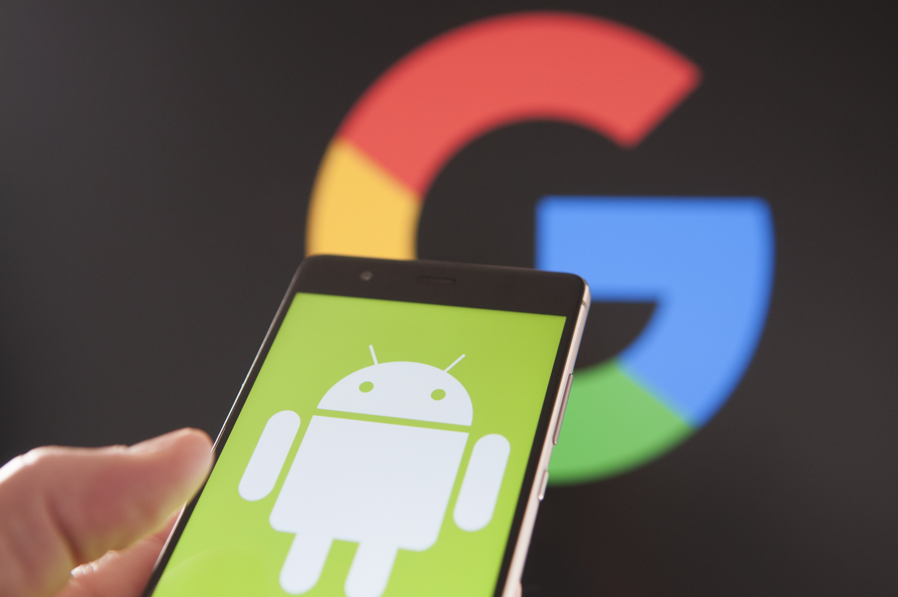 Google's Android Q will be called Android 10, ending the company's tradition of naming new versions after desserts.