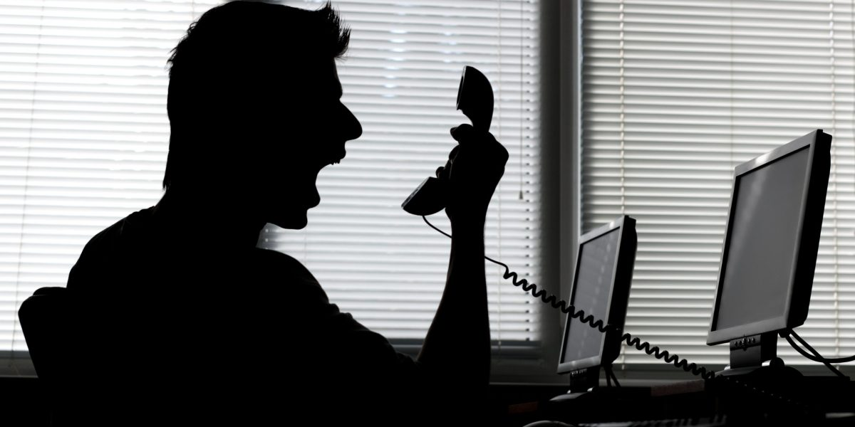 Tired of Robocalls? You May Be Free of Them Soon