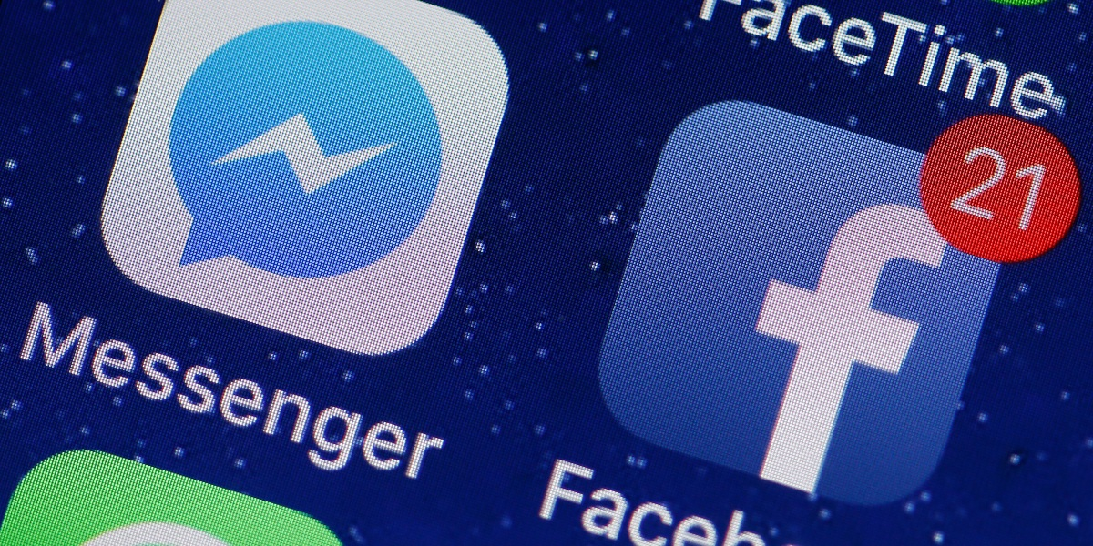 Facebook Releases New Privacy Measures, But They May Not Appease Critics