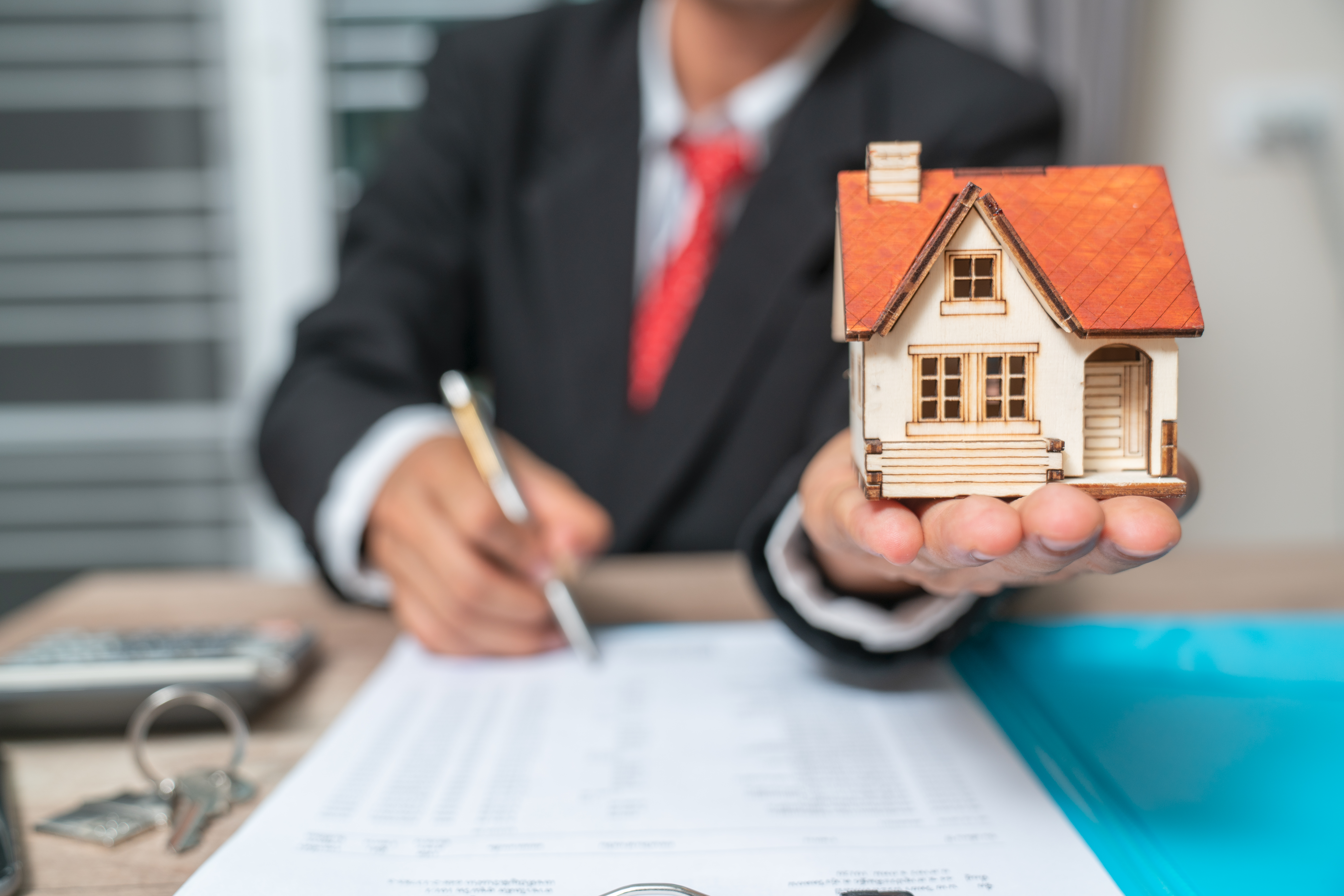 Best Mortgage Lenders 2020.A Key Change To Mortgage Lending Rules Is Coming In 2021