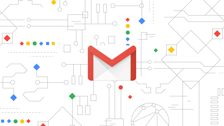 Gmail-SpellCheck-AI-tech