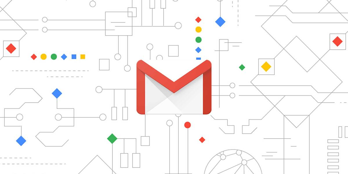 Love It or Hate It, Autocorrect Is Coming to Gmail
