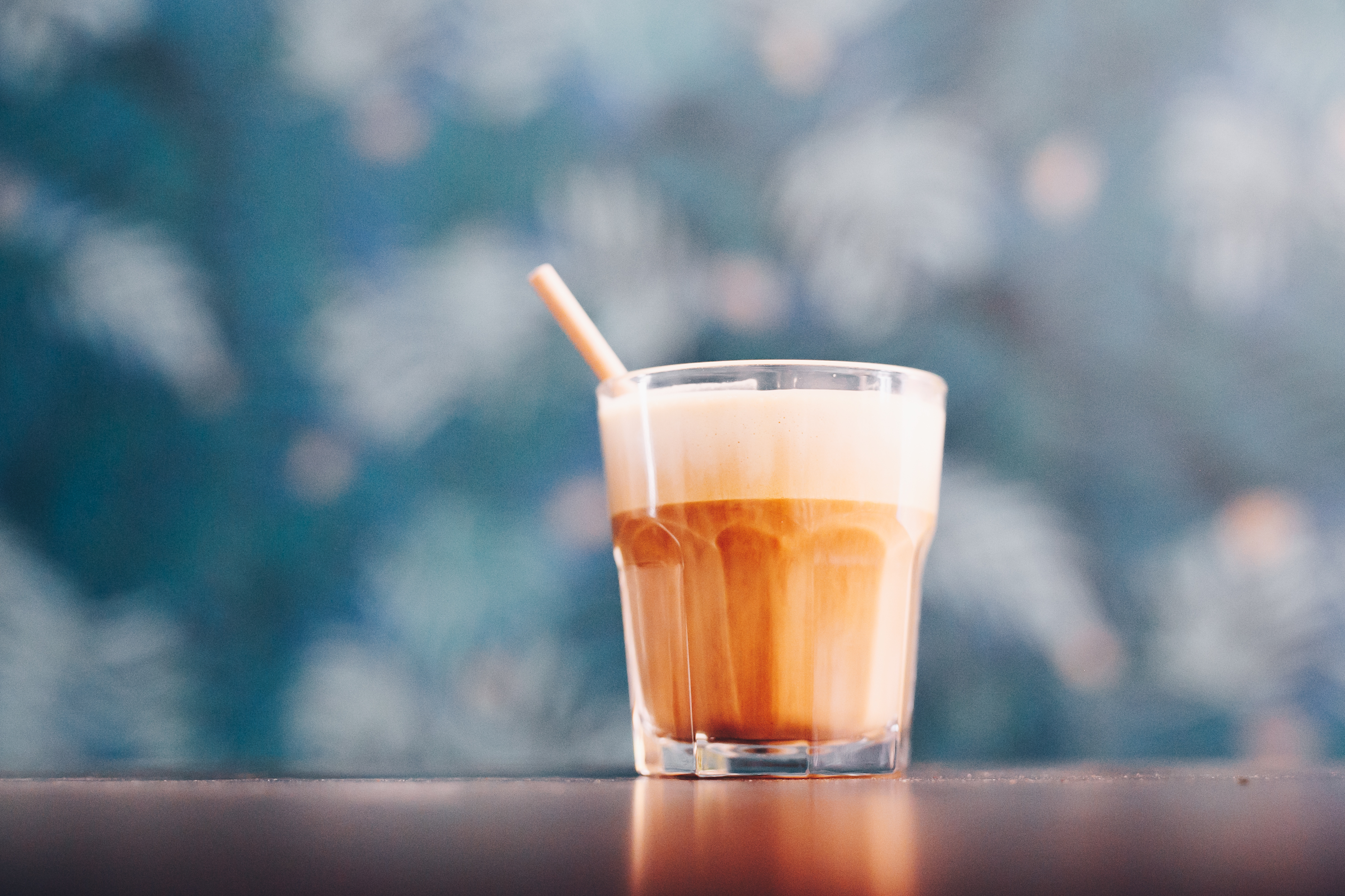 Vietnamese Egg Coffee Is Taking North America by Storm–but What Is