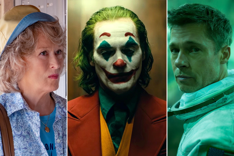 Laundromat-Joker-Ad Adstra-Trailer Festival Season