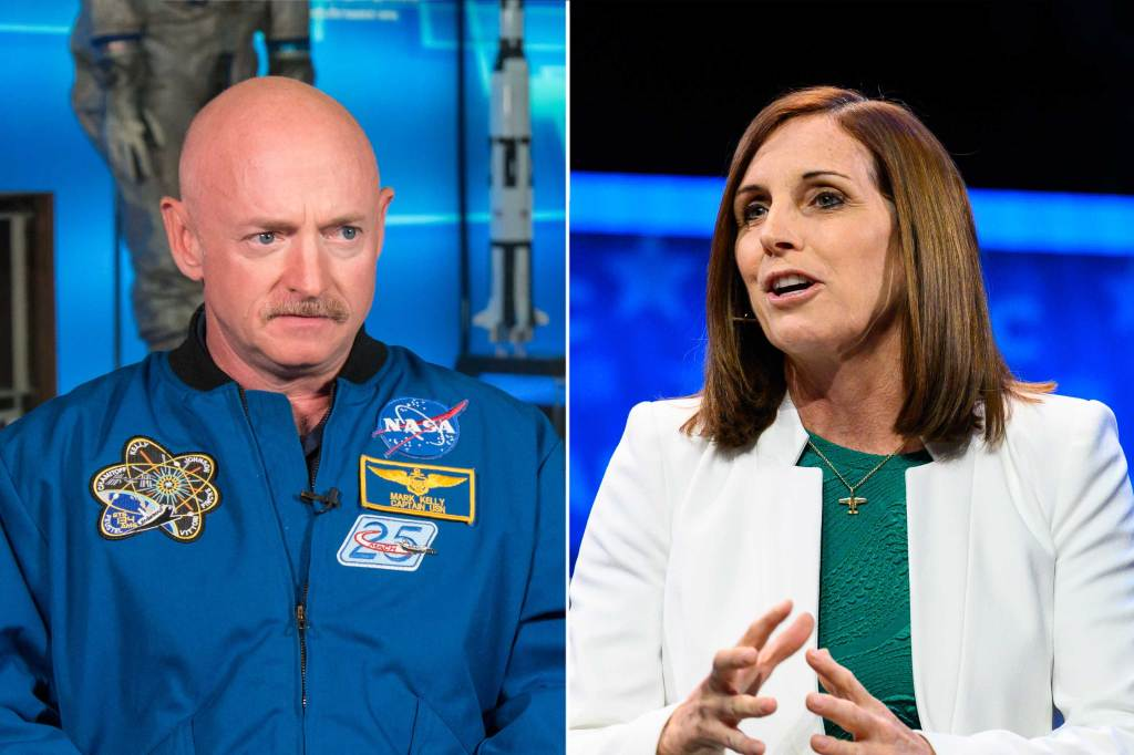 Mark-Kelly-Martha-Mcsally