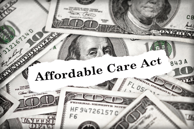 Obamacare Profits