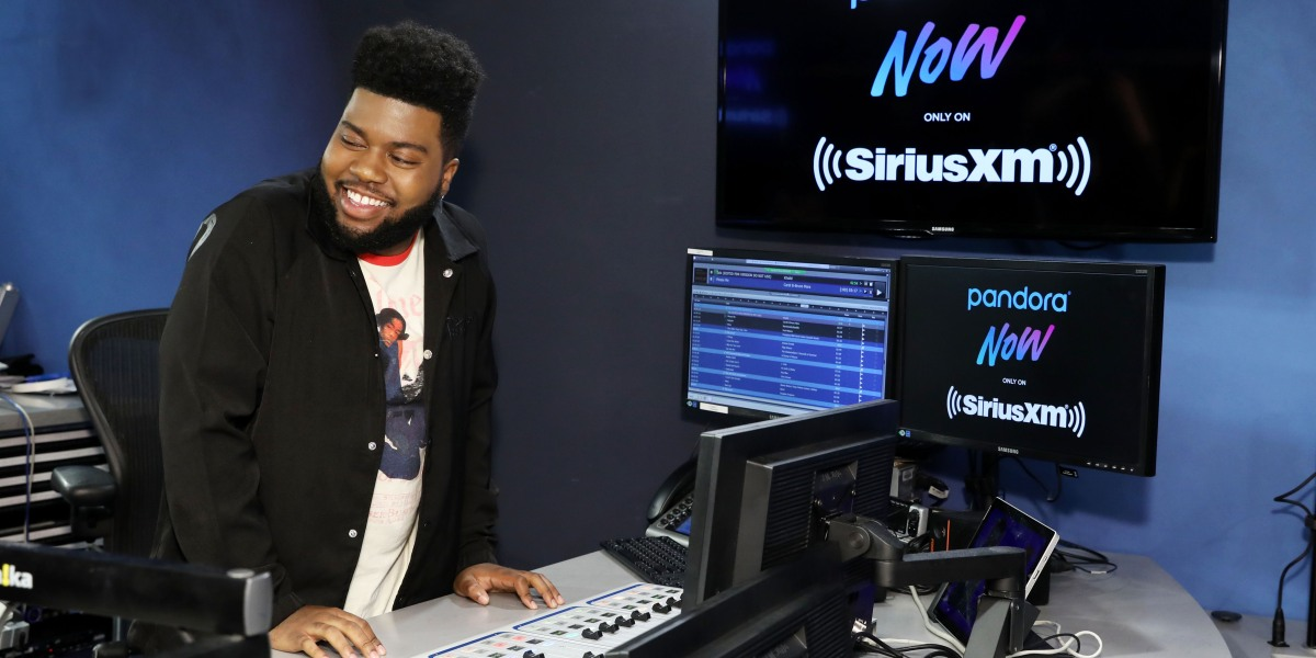 Students Can Now Subscribe to SiriusXM for $4 Per Month