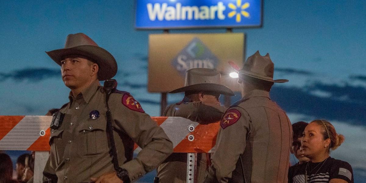 Readers Respond to Walmart's Gun Sales: CEO Daily