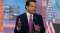 Former White House Communications Director Anthony Scaramucci Interview