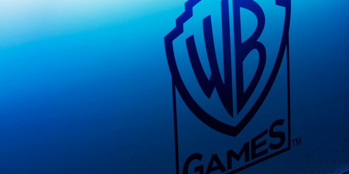 warner brothers games studio san diego - Warner Bros. Interactive Expands, Opening New Free-to-Play Video Game Studio in San Diego