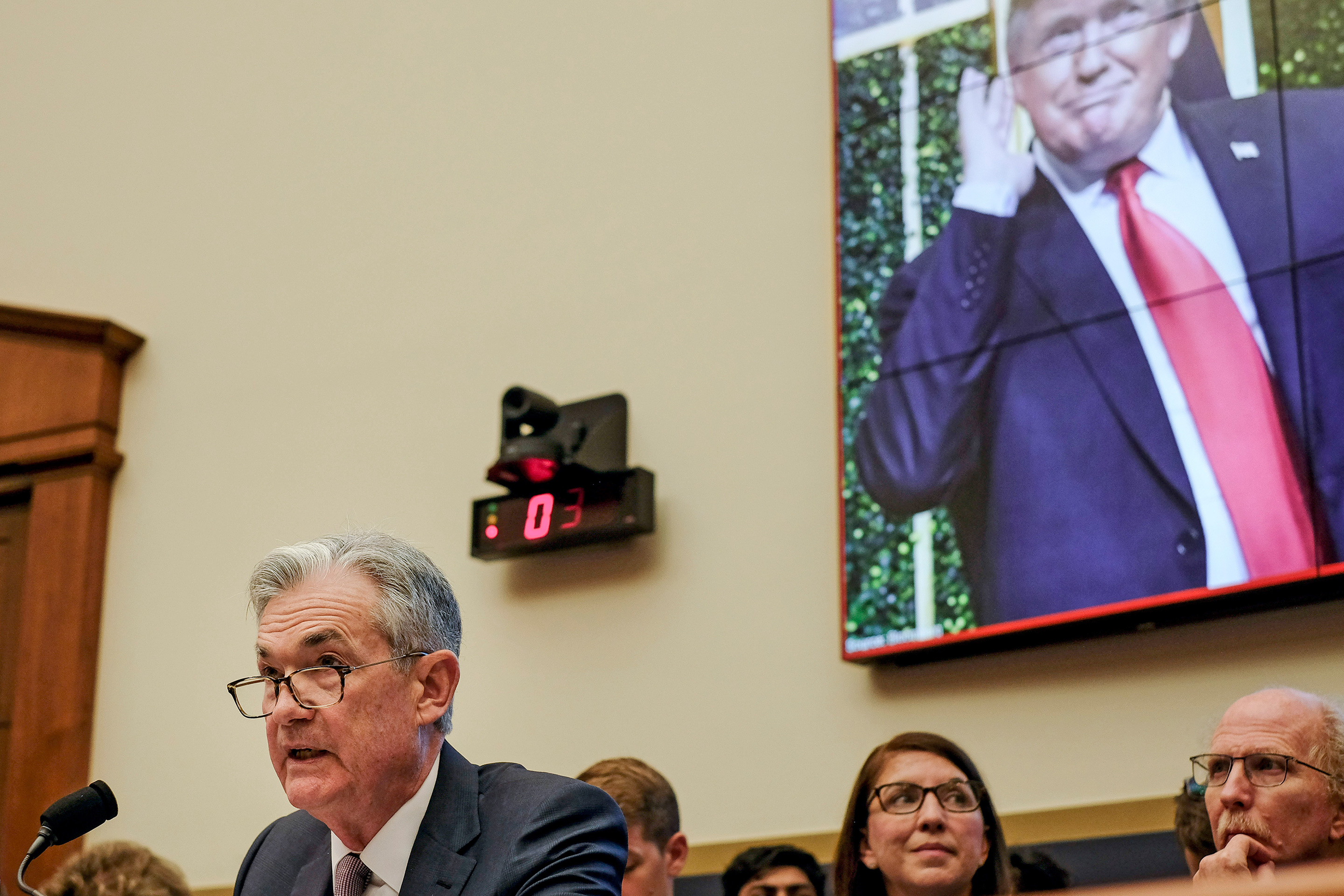 BRB10.19.Jerome-Powell