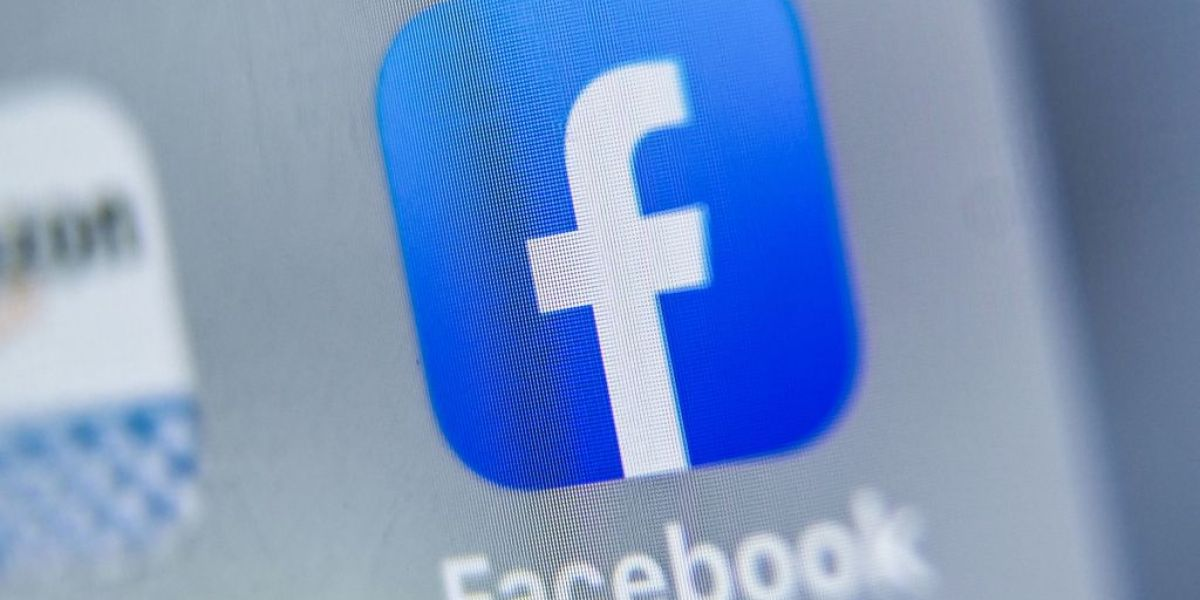 Facebook's New Move to Fight Vaccine Misinformation: Brainstorm Health