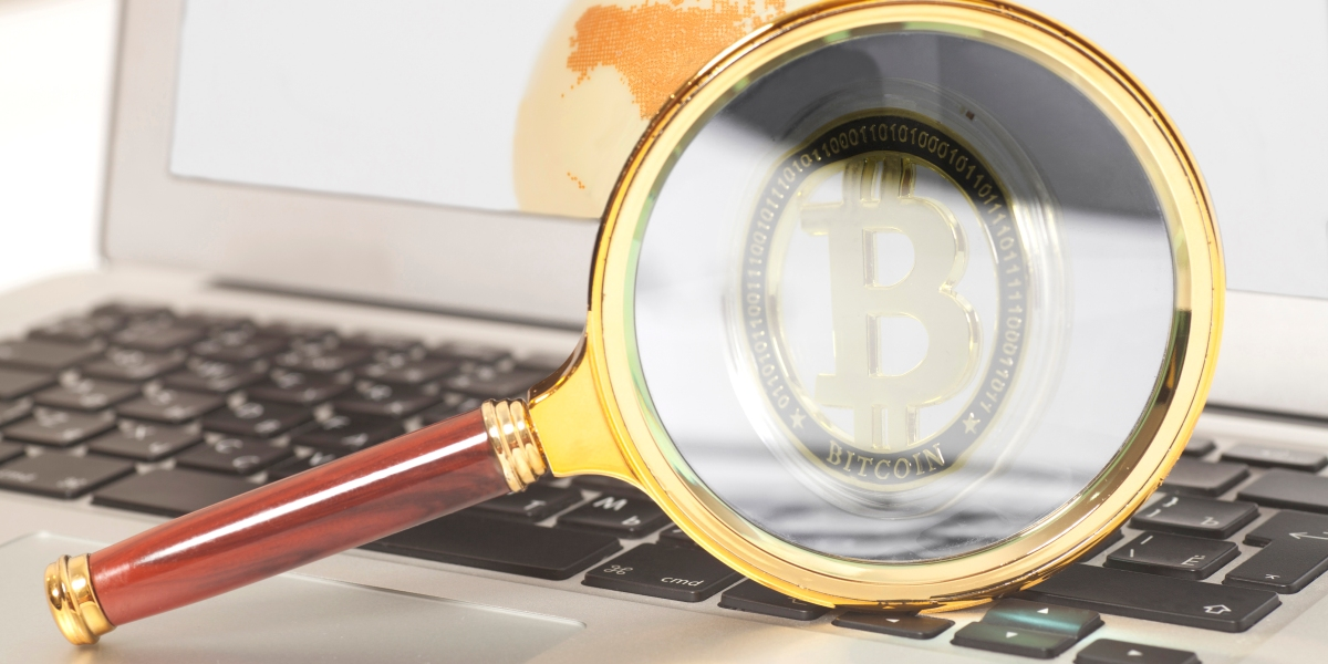 Fidelity Affiliate Joins $3.5 Million Investment in Bitcoin Sleuthing Firm Elementus