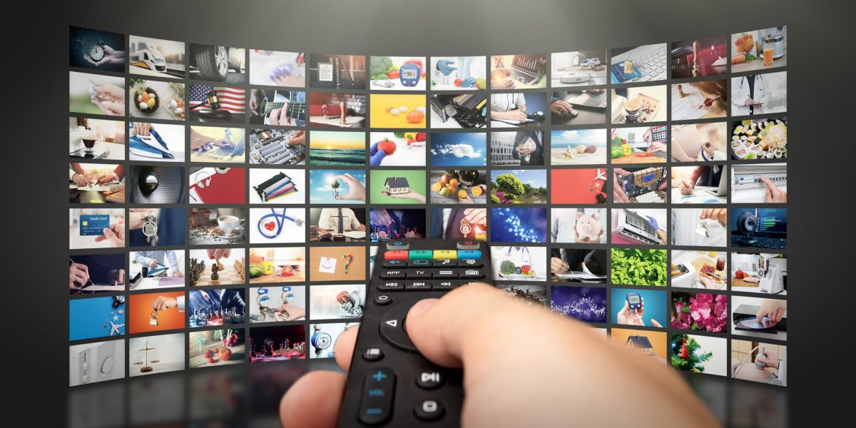 What's on TV? How to Make Google Search Recommend Your Favorite Streaming Shows and Movies