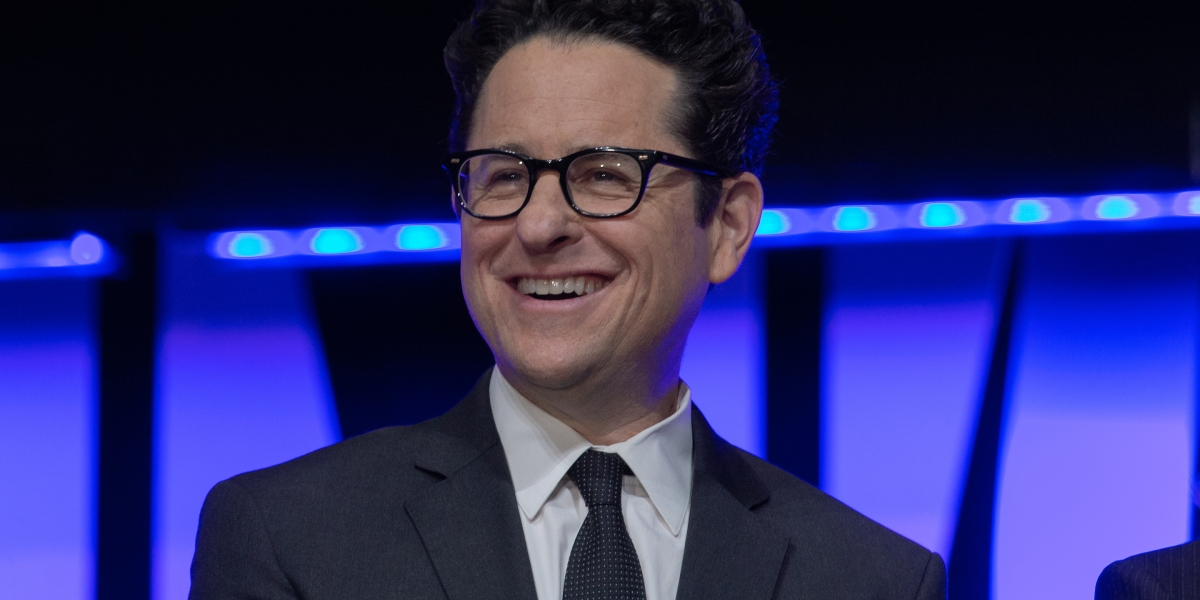 J.J. Abrams and WarnerMedia Team Up for Massive Deal Through 2024