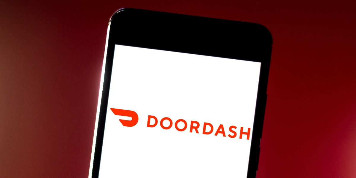 DoorDash Data Breach: What to Do If Your Account Was Compromised