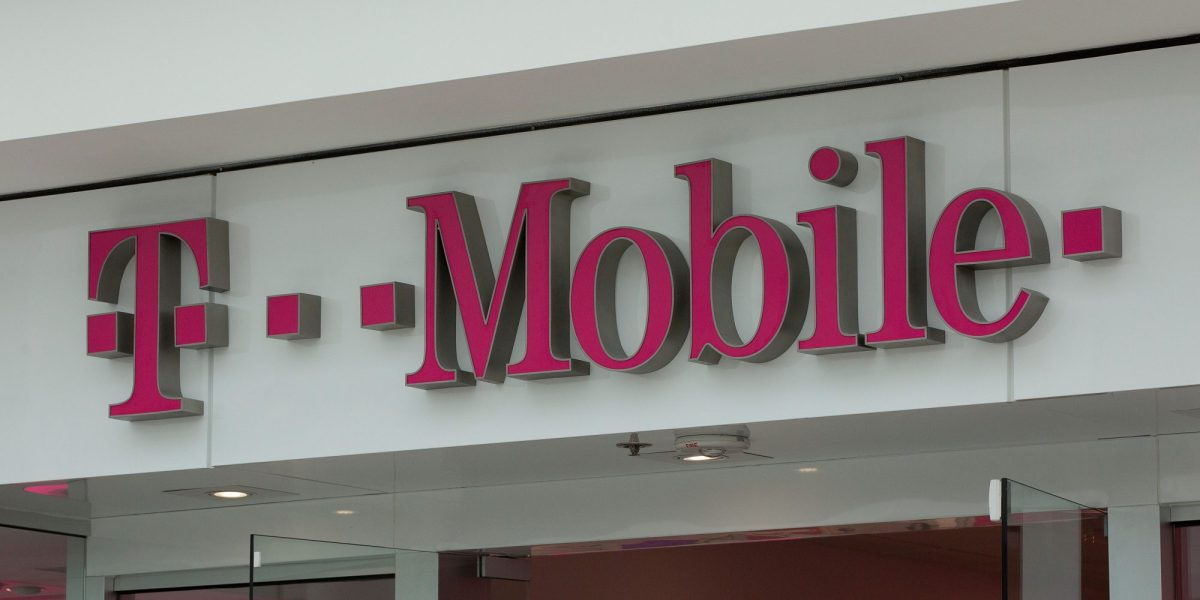 Apple Card Rebate Goes To 3 For T Mobile Fortune