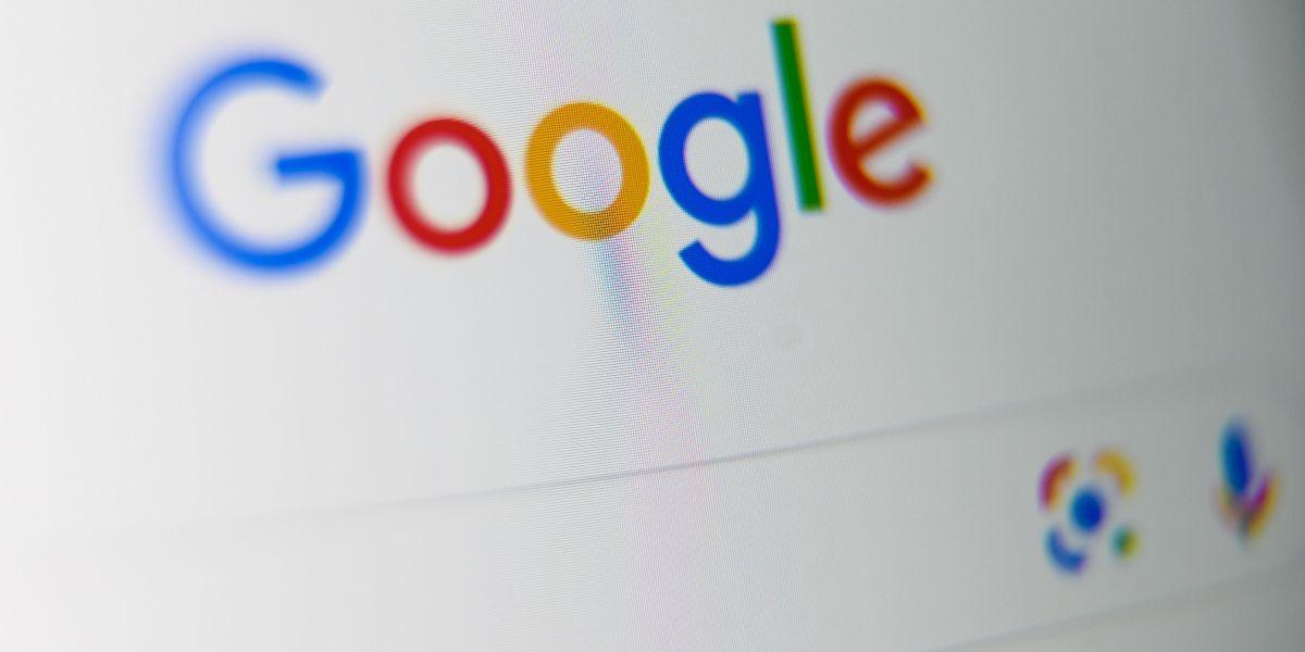 Google Bans Ads for Unproven Medical Treatments. Critics Ask What Took So Long?