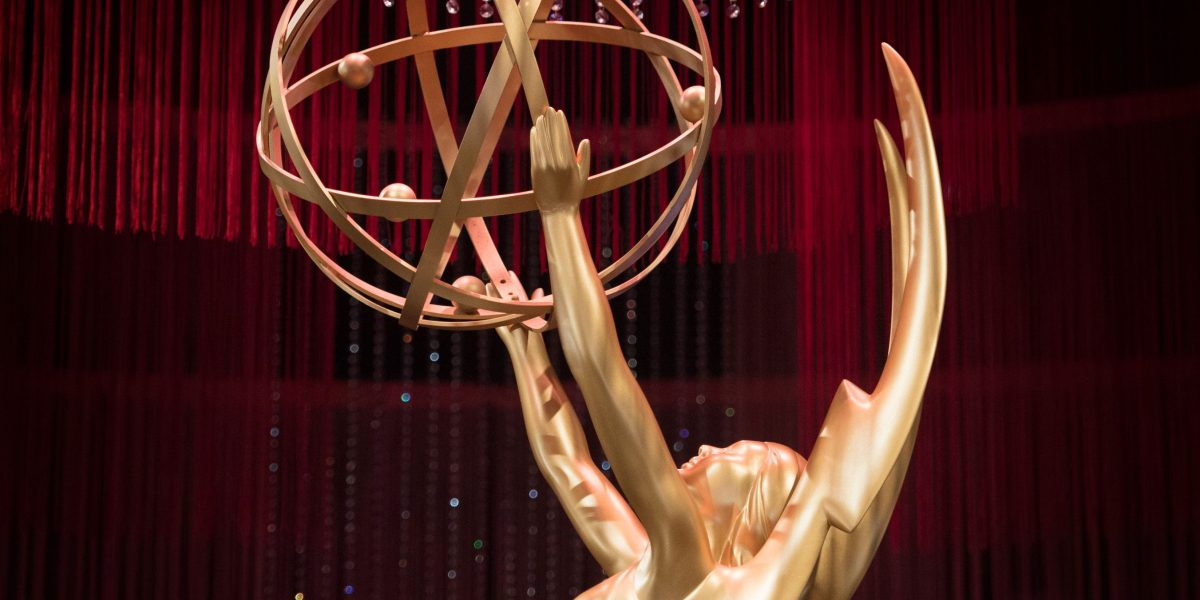 How to Watch the 2019 Emmys Live Online for Free—Even Without Cable