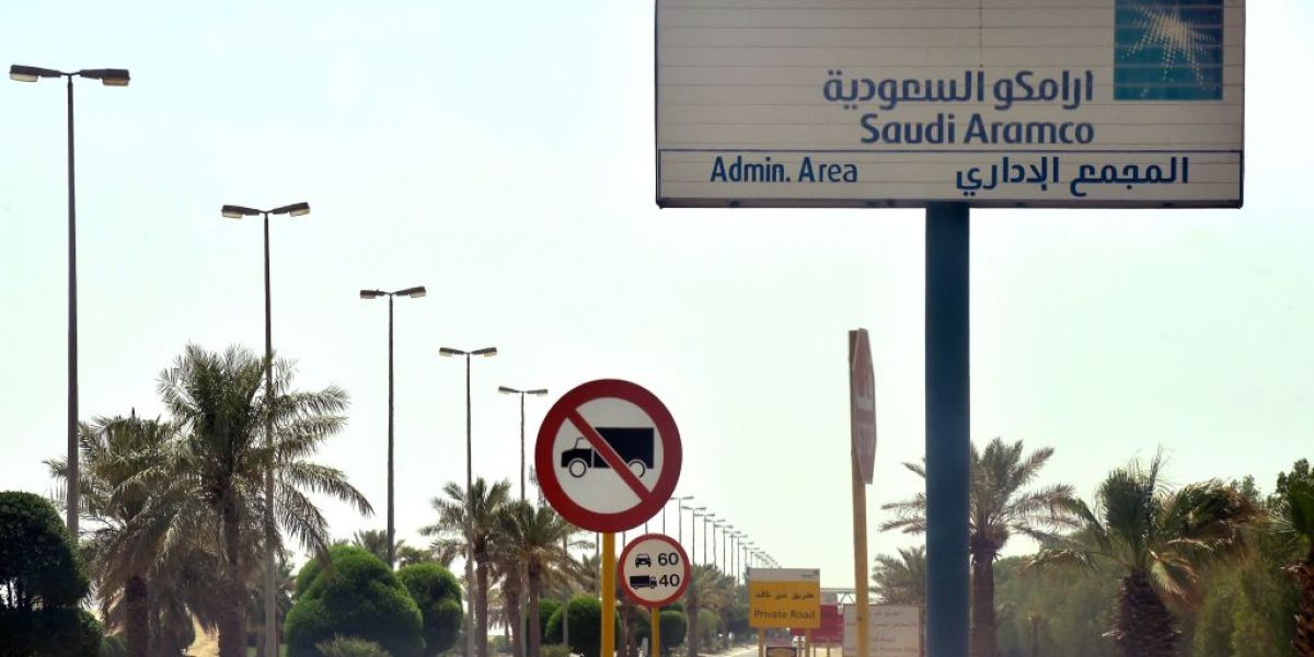 Attacks in Saudi Arabia Are a Test of How Much the World Still Needs Its Oil