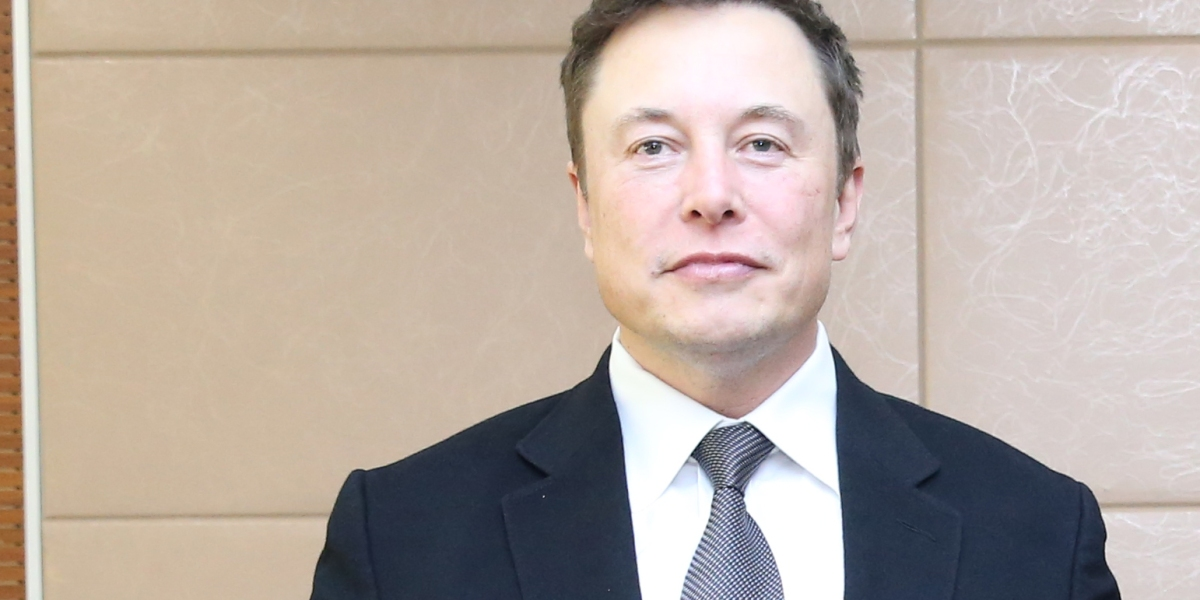 Tesla CEO Elon Musk Answers SolarCity Investors Who Say He Was a 'Conflicted' Fiduciary