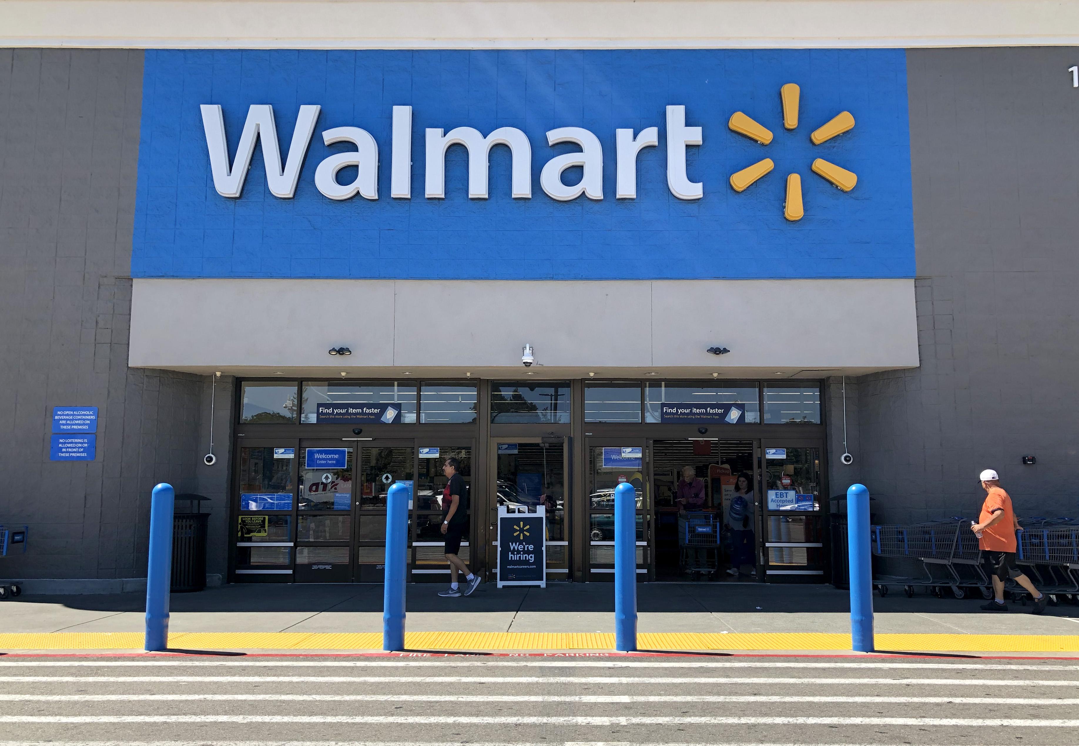 walmart-trade-in-store