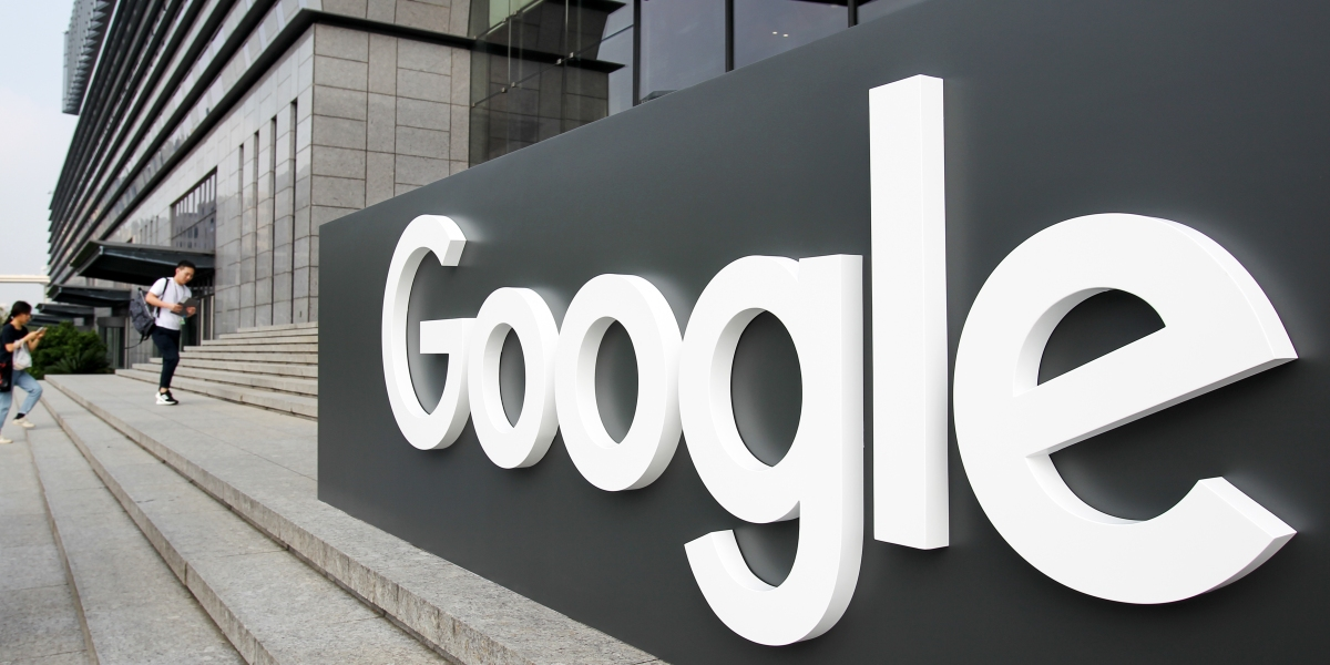 GettyImages 1173741712 - Top Court Rules Google Doesn't Have to Censor Around the World Because of European Privacy Laws