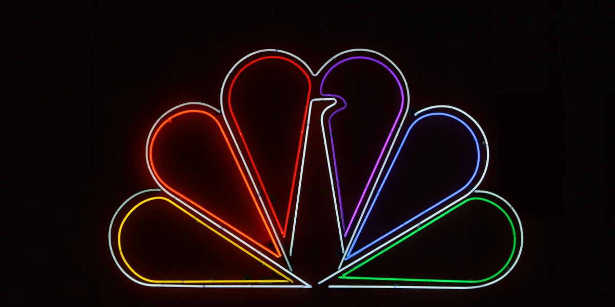 NBC Reveals Name, Programming Details of Its New Streaming Service