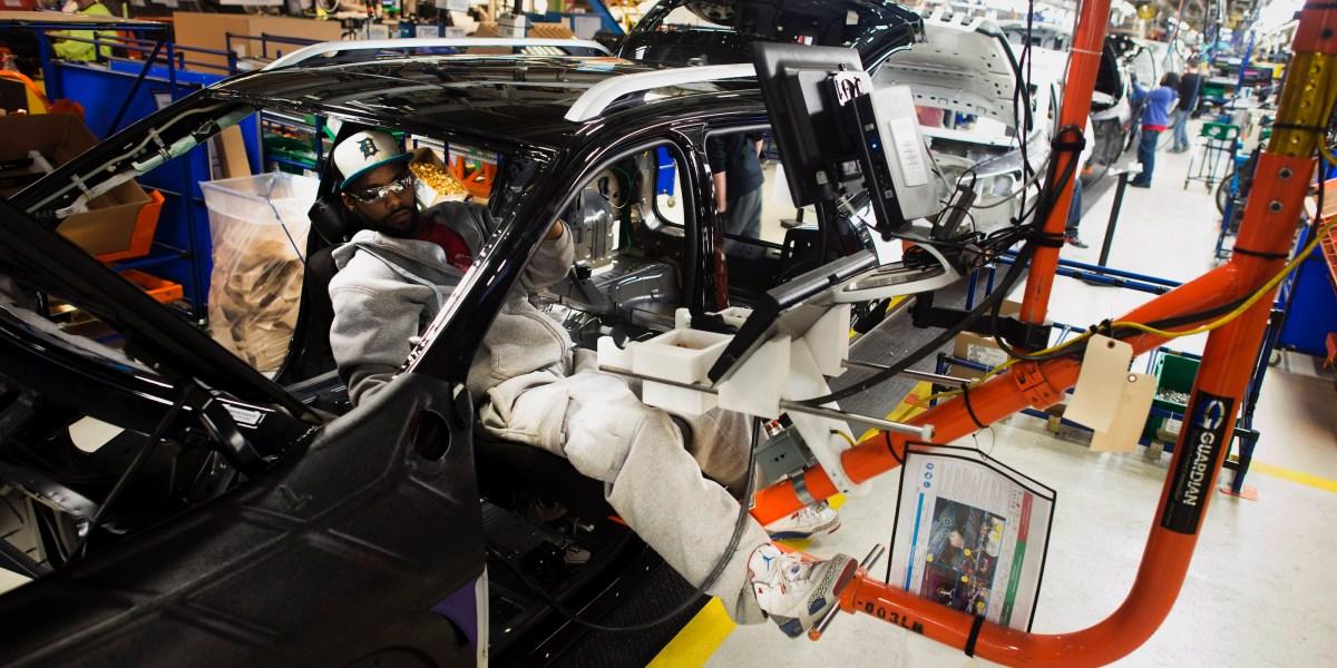 U.S. Details Fiat Chrysler Engineer's Emissions Scheme