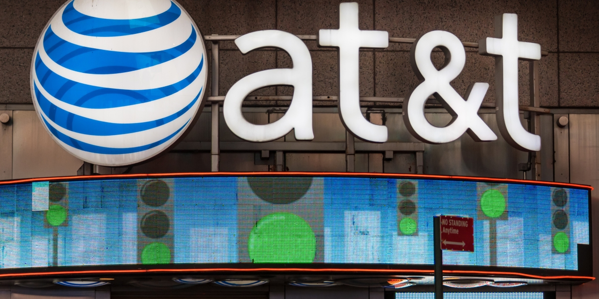 AT&T Promotes John Stankey to President, Next in Line to CEO