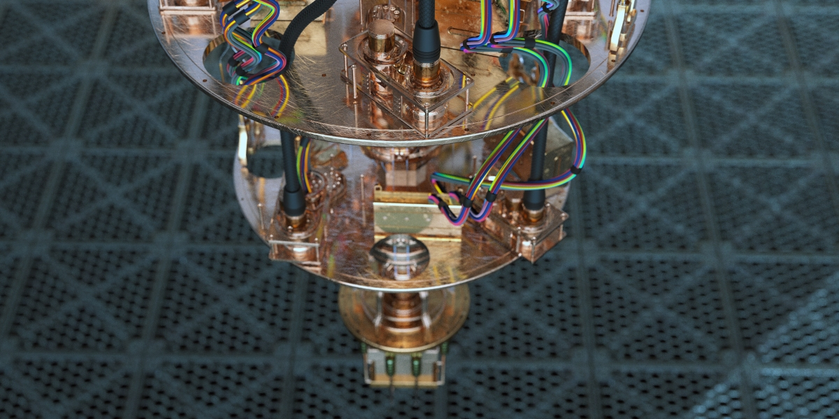 What Is Quantum Supremacy, and Why Is It Such a Computing Milestone?