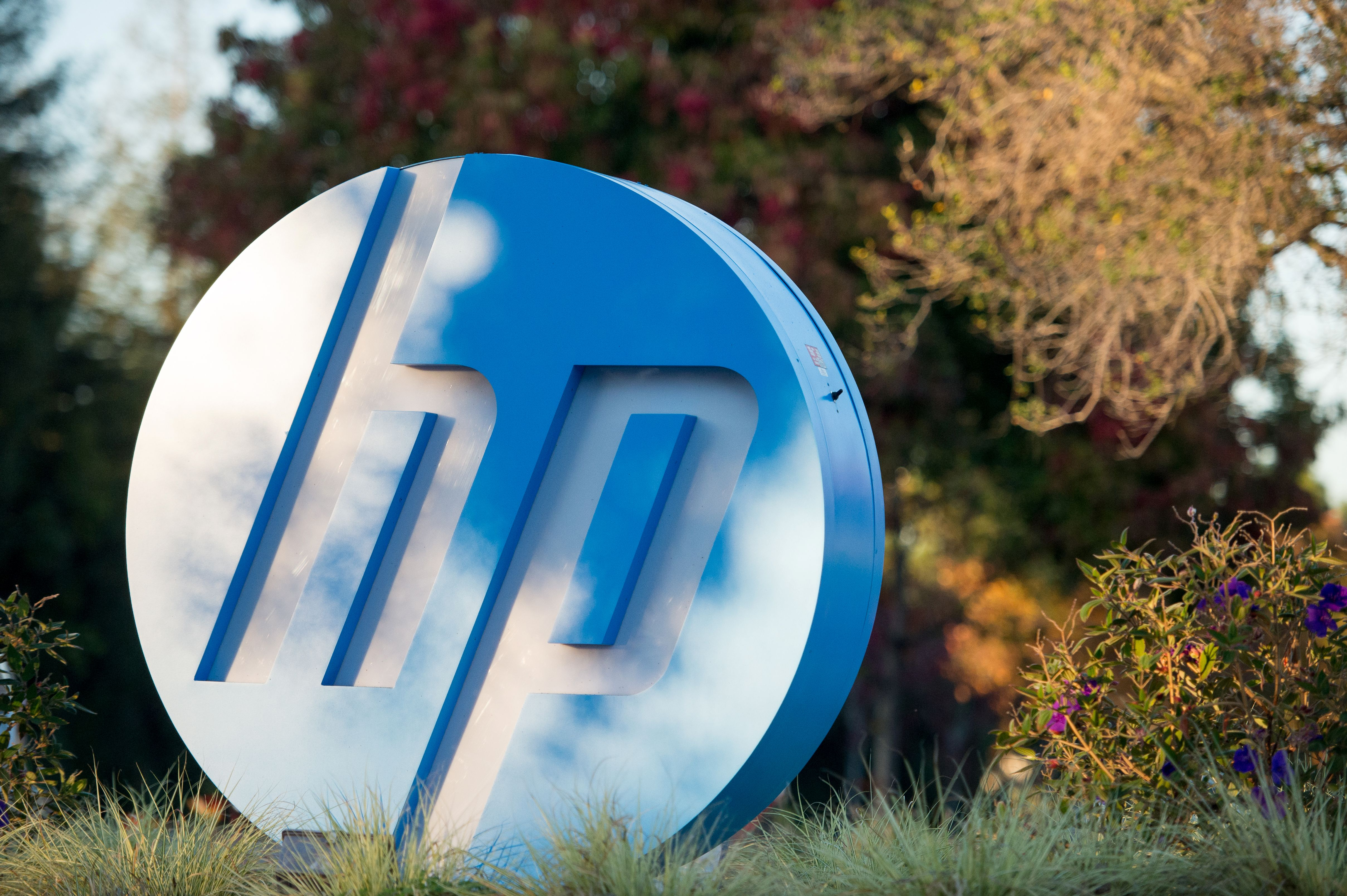 "HP has purchased Bromium, a Cupertino, Calif.-based cybersecurity firm, for an undisclosed sum. Following VMware's acquisition of Carbon Black, BlackBerry's buyout of Cylance, and chatter about a Symantec sale, the deal represents the latest example of consolidation in the once-hot ""endpoint"" security market."