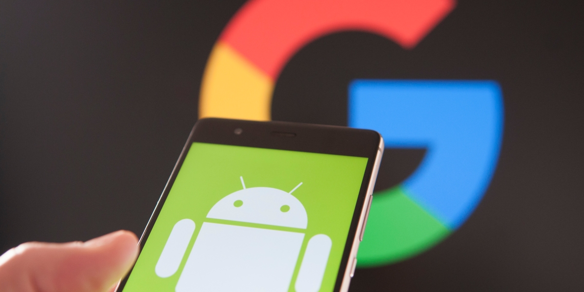 Android 10 Has Been Released. These Are Its 7 Most Anticipated New Features
