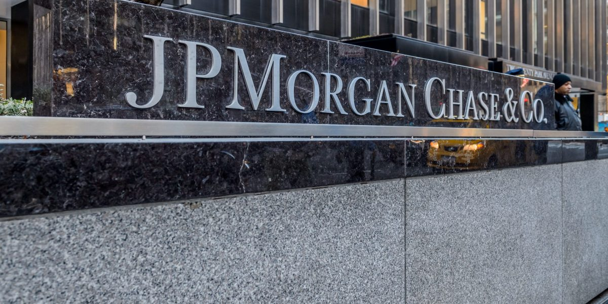 Russian Hacker Will Plead Guilty for Role in JPMorgan Cyber-Attack