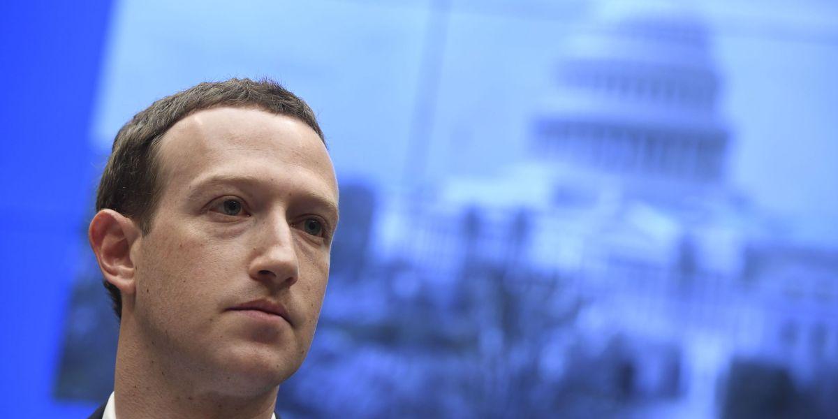 AG Barr Seeks DOJ Facebook Antitrust Probe, Despite the Already Launched FTC Inquiry